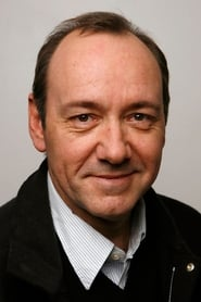 Kevin Spacey, personaje Lex Luthor
