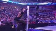WWE SmackDown Season 11 Episode 17 : April 24, 2009