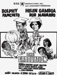 The Graduation 1969