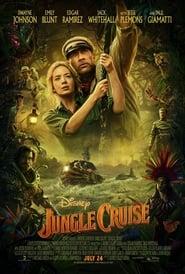 Jungle Cruise (2020) Cda Zalukaj Online