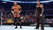 WWE SmackDown Season 9 Episode 39 : September 28, 2007