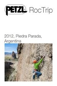 Petzl RocTrip Argentina 2012 2012