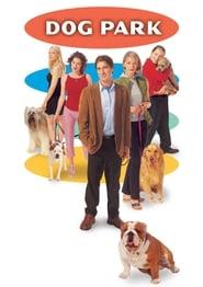 Szczęście na smyczy (1998) Zalukaj Online