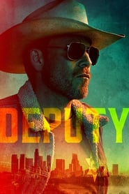Poster Deputy 2020