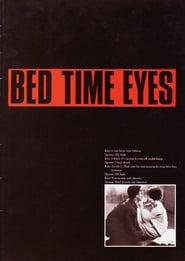 Bedtime Eyes