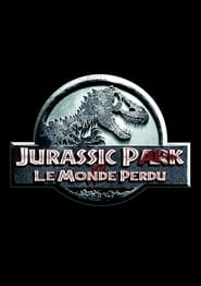 Le monde perdu : Jurassic Park en streaming