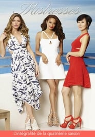 Mistresses Season 4 Episode 8