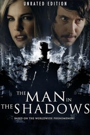 Imagen The Man in the Shadows Latino Torrent
