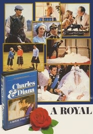 Charles & Diana: A Royal Love Story