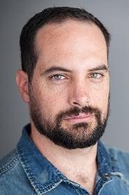 Profil de Andrew Roux