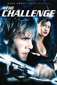 The Challenge (2002)