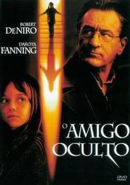 O Amigo Oculto Torrent (2005)