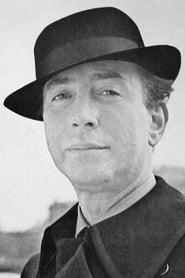 Göran Gentele
