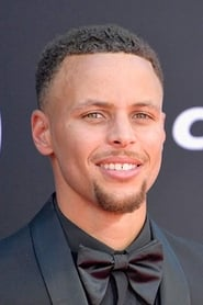 Photo de Stephen Curry Himself - Resident Golf Pro