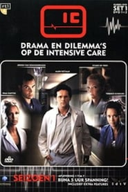 Intensive Care 2002