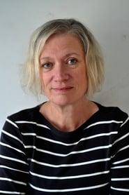 Jill Trevellick