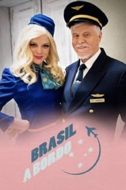 Brasil a Bordo 2018
