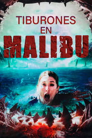 Tiburones en Malibú 2009