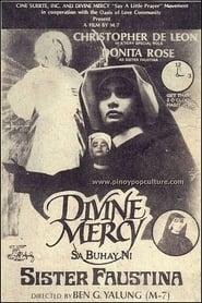 Watch Divine Mercy sa Buhay ni Sister Faustina (1993)
