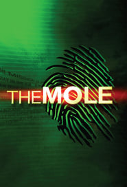 The Mole 2001