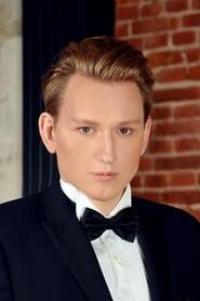 Bogdan Volkov