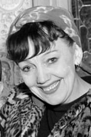 Katie Rolfsen