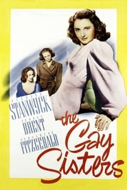 'The Gay Sisters (1942)