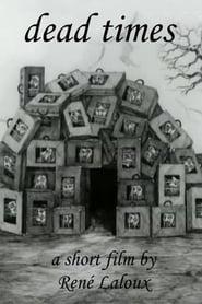 Dead Times (1964)