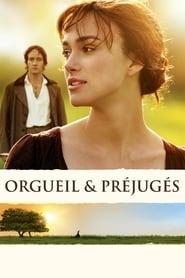 Orgueil et Préjugés Streaming Full-HD |Blu ray Streaming