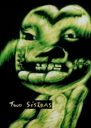 Two Sisters (1991)
