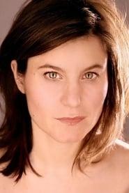 Profil de Susan Pourfar
