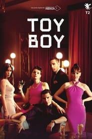 Toy Boy Sezonul 2 – Online Subtitrat In Romana