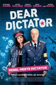 Dear Dictator BDRIP TRUEFRENCH