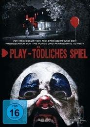 Play – Tödliches Spiel