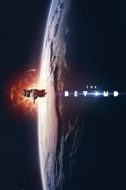 The Beyond (2017) 720p WEB-DL 850MB Ganool
