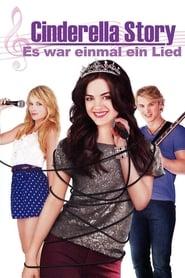 Cinderella Story – Es war einmal ein Lied [2011]