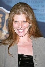 Eliza Roberts