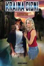 Shadowland: The Legend 2012