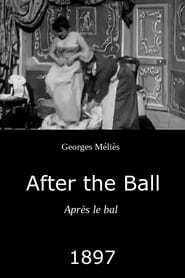 Après le Bal