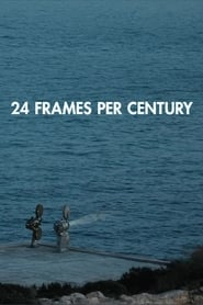 24 Frames per Century (2013)