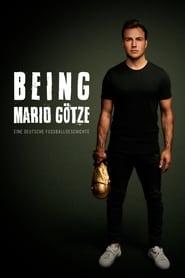 Being Mario Götze (2018) CDA Online Cały Film Zalukaj