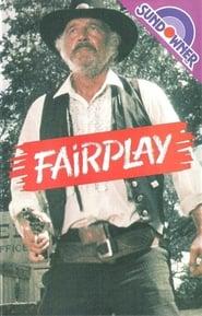 Fair Play (1972)