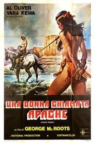 Apache Woman (1976)