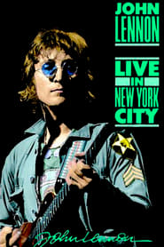 John Lennon: Live In New York City 1986