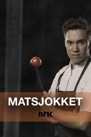Matsjokket 2019