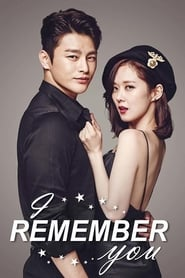 Hello Monster Season 1 Episode 12