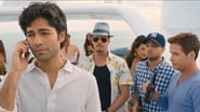 Captura de El séquito (Entourage)