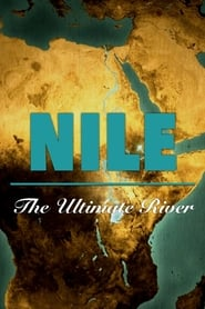 Nile – The ultimate River 2014