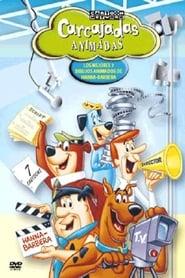 Carcajadas animadas: Los mejores 7 dibujos animados de Hanna-Barbera