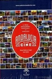 Andalucía es de cine 2003